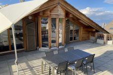 Ferienwohnung in Veysonnaz - Ski Paradise SP 012 - MOUNTAIN...