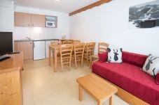 Apartment in Termignon - Balcons G 022 - PROCHE PISTES...