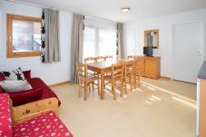 Apartment in Termignon - Balcons G 025 - PROCHE PISTES...