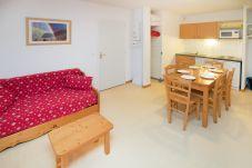 Apartment in Termignon - Balcons G 026 - PROCHE PISTES...